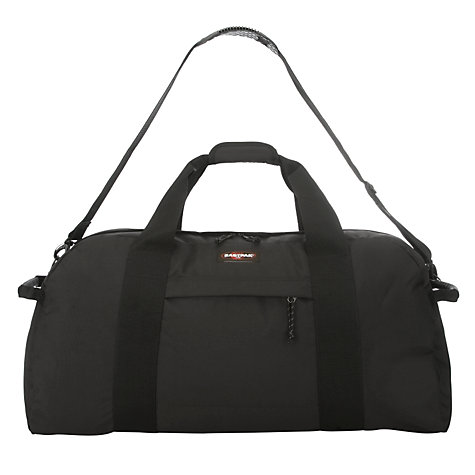 Buy Eastpak Terminal Holdall Online at johnlewis.com