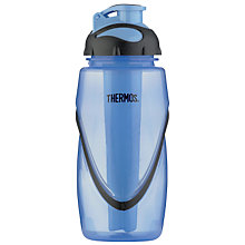 Buy Thermos Hydro Active Sports Bottle, Blue Online at johnlewis.com