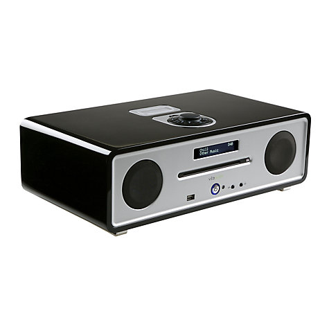 Buy Ruark Audio Lightning Adapter Support for R2i and R4i Online at johnlewis.com
