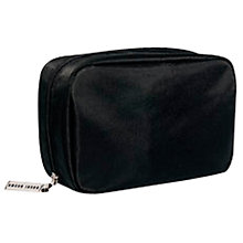 Buy Bobbi Brown Cosmetic Bag Online at johnlewis.com