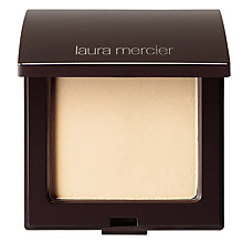 Buy Laura Mercier Mineral Pressed Powder SPF15 Online at johnlewis.com
