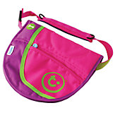 Girls' Bags & Purses