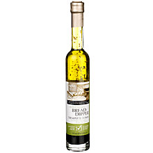 Buy Wildly Delicious Balsamic Bread Dipper Oil, 375ml Online at johnlewis.com