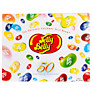 Jelly Belly 50 Flavour Gift Box, 600g