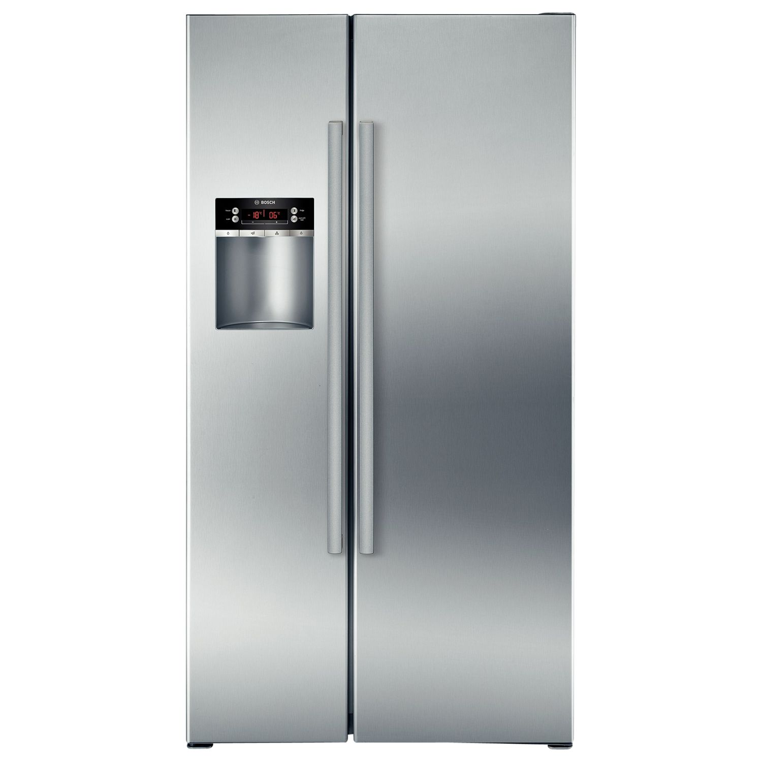 top 10 cheapest american style fridge freezer prices. Black Bedroom Furniture Sets. Home Design Ideas