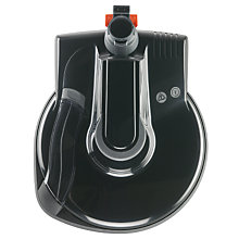 Buy Sebo 9433GB Disco Polisher Attachment Online at johnlewis.com