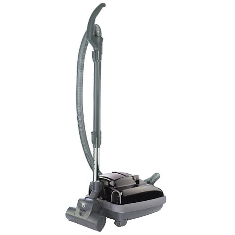 Buy Sebo K1 Pet Cylinder Vacuum Cleaner Online at johnlewis.com