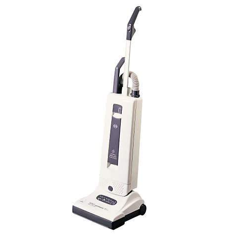 Buy Sebo X1.1 Upright Vacuum Cleaner Online at johnlewis.com