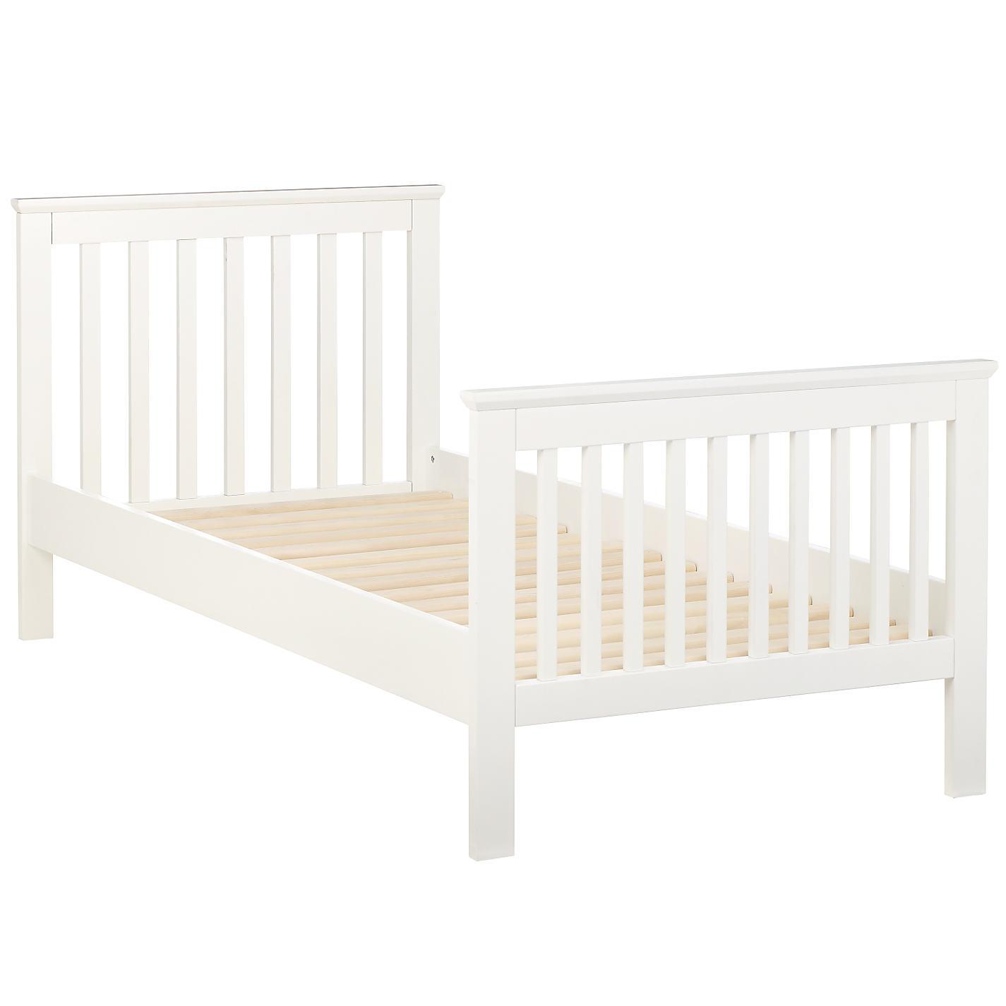 John lewis childrens bedroom furniture - John Lewis Childrens Bedroom Furniture