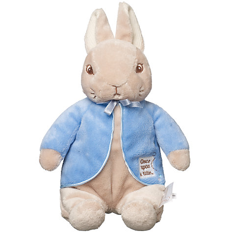 Buy My First Peter Rabbit Online at johnlewis.com