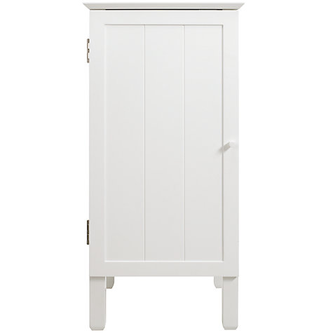 Buy John Lewis St Ives Towel Cupboard Online at johnlewis.com