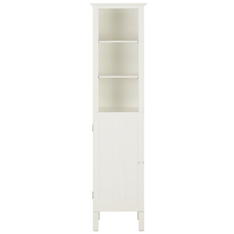 Buy John Lewis St Ives Tall Boy Online at johnlewis.com
