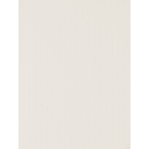 Buy John Lewis Seta Vinyl Wallpaper, Cream Online at johnlewis.com