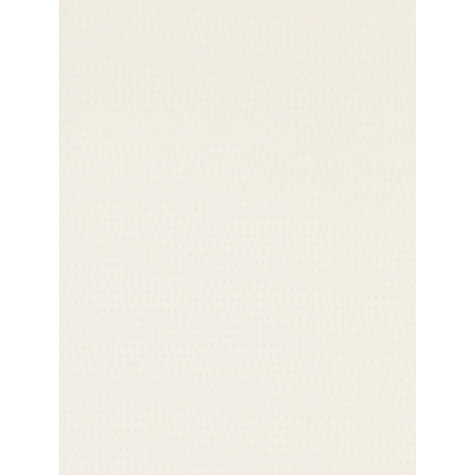 Buy John Lewis New York Vinyl Wallpaper, Chalk Online at johnlewis.com