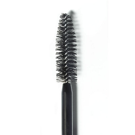 Buy Bobbi Brown Lash Glamour Mascara Online at johnlewis.com
