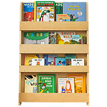Buy Tidy Books Bookcases Online at johnlewis.com