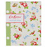 Cath Kidston Notecard Book & Envelopes, Set of 20