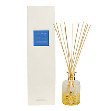 Buy True Grace Lavender Diffuser, 200ml Online at johnlewis.com