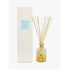 Buy True Grace Seashore Diffuser, 200ml Online at johnlewis.com