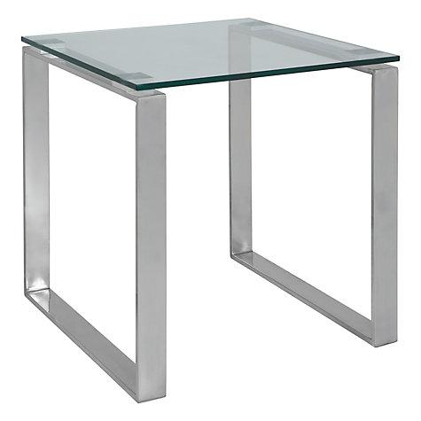 buy john lewis frost lamp table john lewis With frost lamp table john lewis