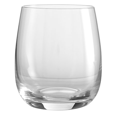 Buy John Lewis Juno Tumblers, H10cm, Set of 4 Online at johnlewis.com