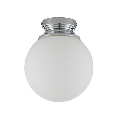 Globe Ceiling Lights Reviews