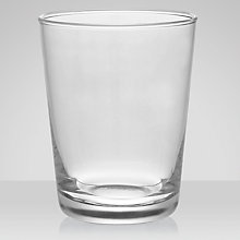 Buy John Lewis Piccolo Tumbler, Box of 4 Online at johnlewis.com