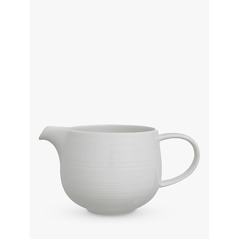Buy John Lewis Luna Creamer Online at johnlewis.com