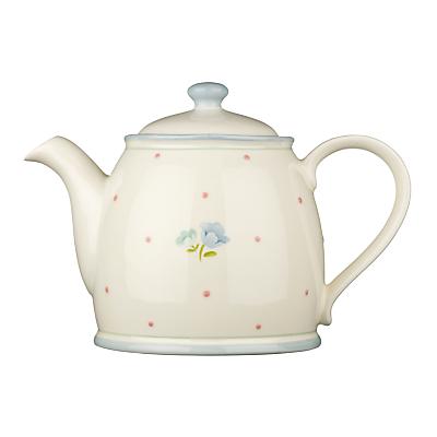 John Lewis Polly's Pantry Teapot