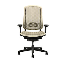 Buy Herman Miller Celle Office Chair Online at johnlewis.com