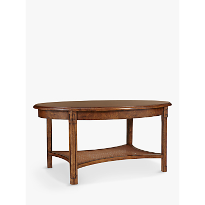 Buy Cheap Oval Coffee Table Compare Tables Prices For Best Uk Deals