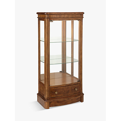 Buy John Lewis Hemingway Display Cabinet Online at johnlewis.com