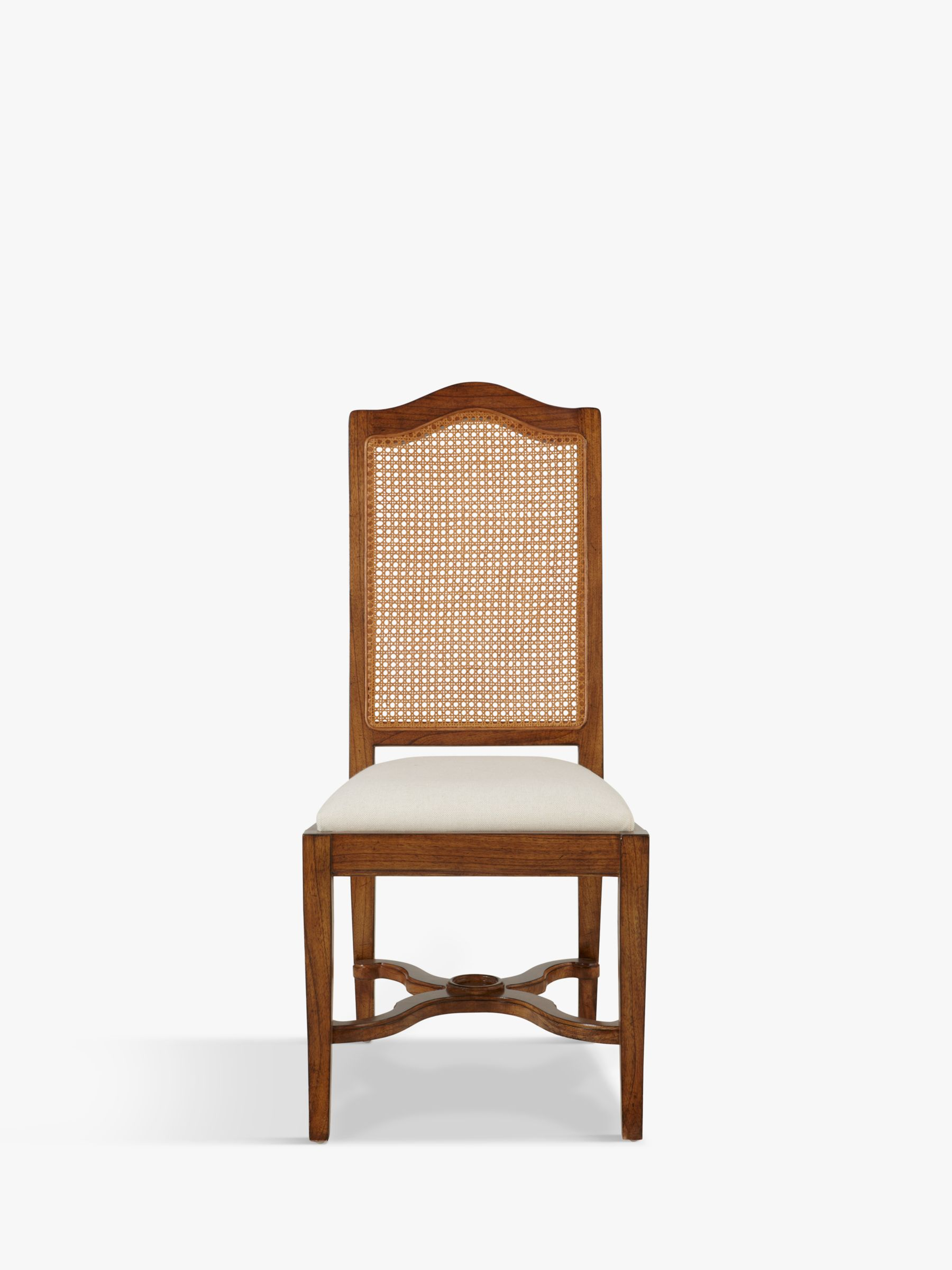 john lewis hemingway cane back dining chair best reviews dining room