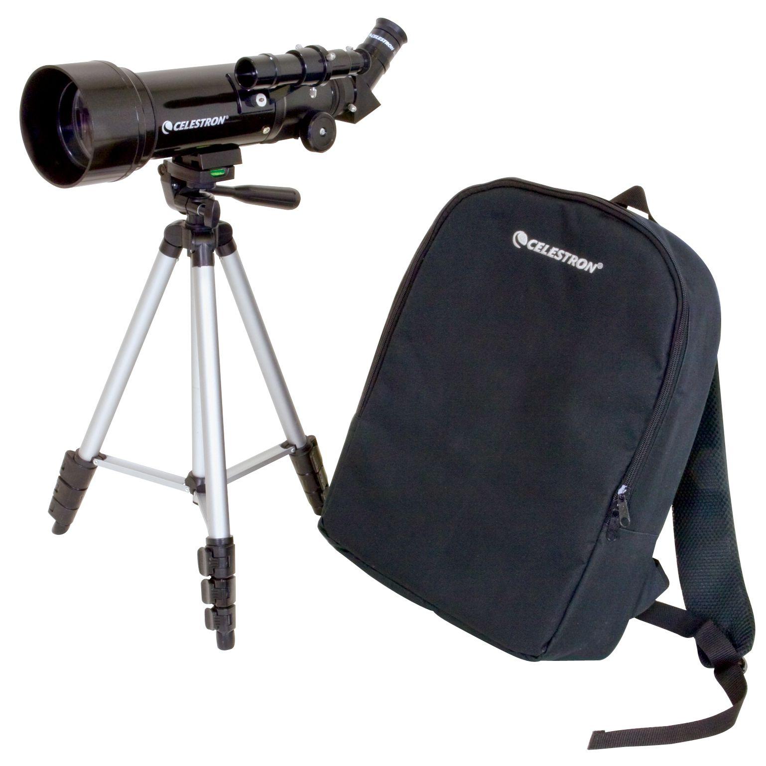 Celestron Celestron TravelScope C21035 Telescope