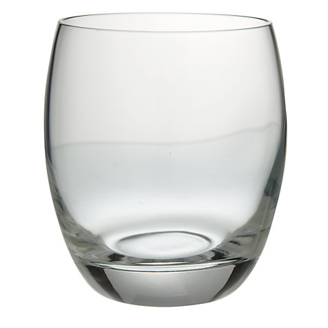 Buy John Lewis Vino Tumblers, Box of 4 Online at johnlewis.com