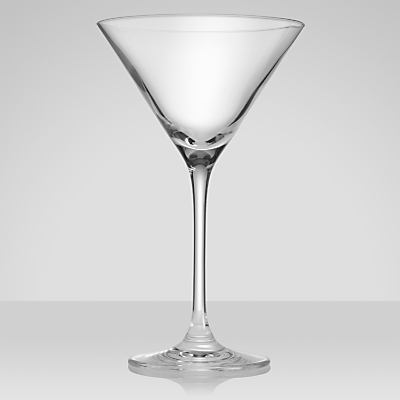 John Lewis Vino Cocktail Glass, Set of 4