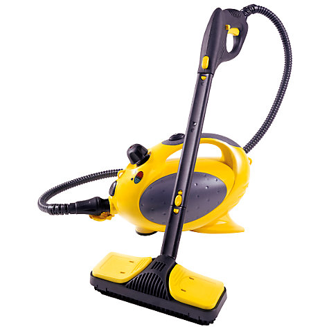 Buy Polti Pocket Steam Cleaner Online at johnlewis.com