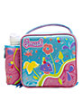 Smash Fairy Dust Case and Bottle Lunch Set