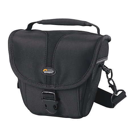 Buy Lowepro Rezo TLZ10 Small SLR Camera Case Online at johnlewis.com