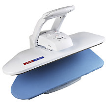 Buy Fastpress Dry Press Online at johnlewis.com