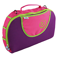 Buy Trunki Tote Bag, Pink Online at johnlewis.com