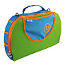 Trunki Tote Bag, Blue