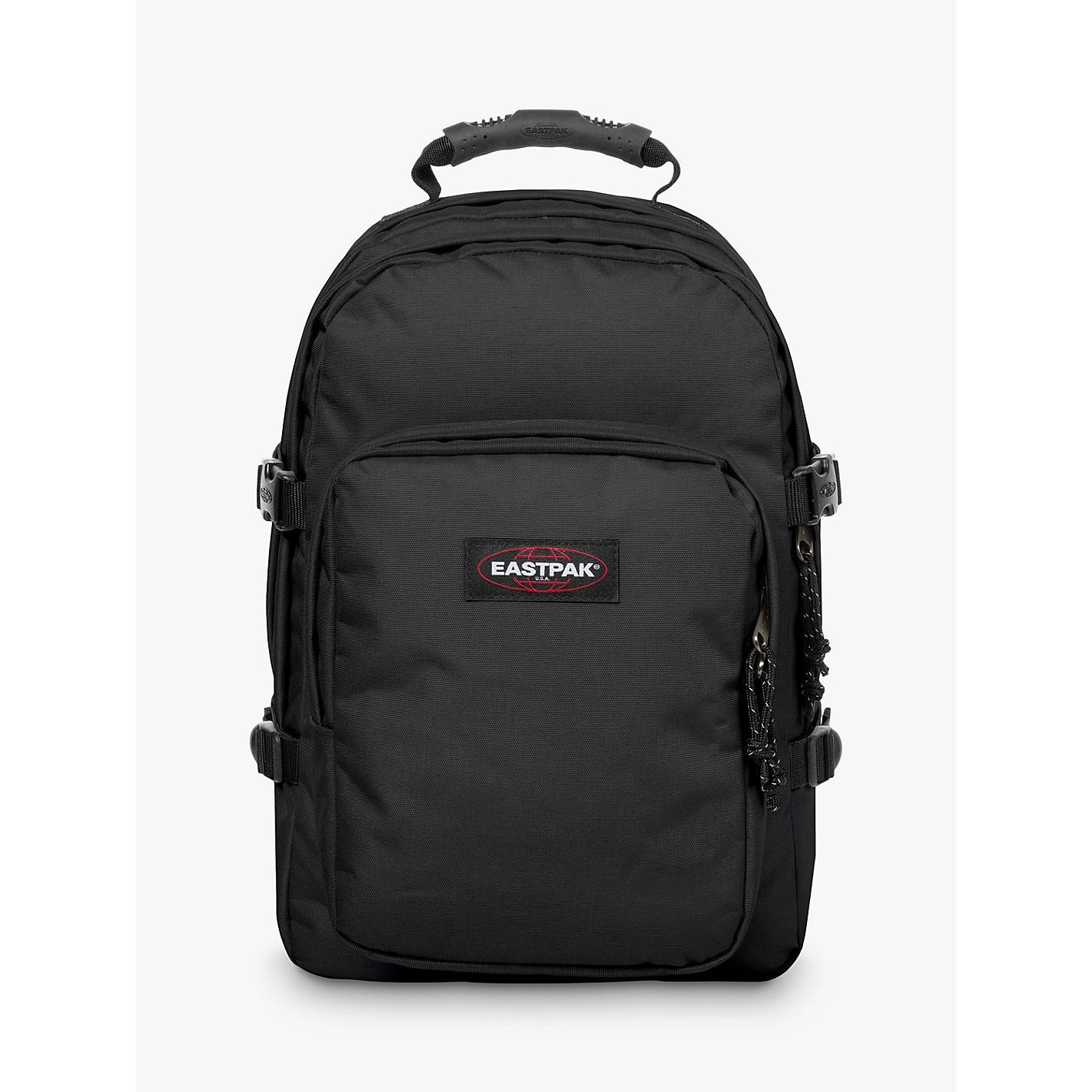 eastpak rolling backpack Backpack Tools