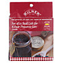 Buy Kilner Preserve Jar Seal Lids, Set of 12, 70mm Online at johnlewis.com