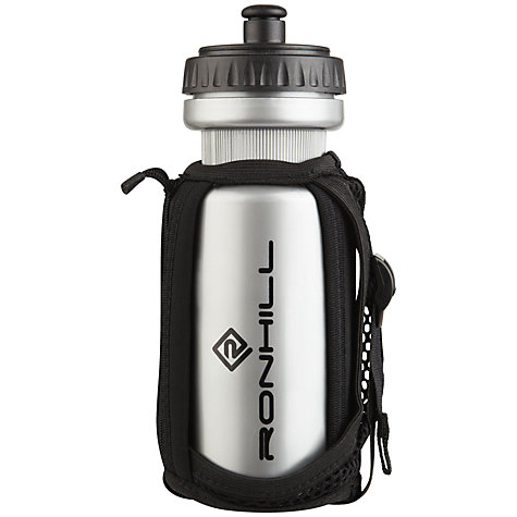 Buy Ronhill Drink Bottle, 500ml Online at johnlewis.com