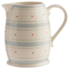 Buy John Lewis Polly's Pantry Jug Online at johnlewis.com