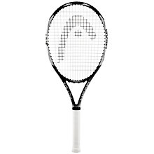 Buy Head PCT Ti.Six Tennis Racket Online at johnlewis.com