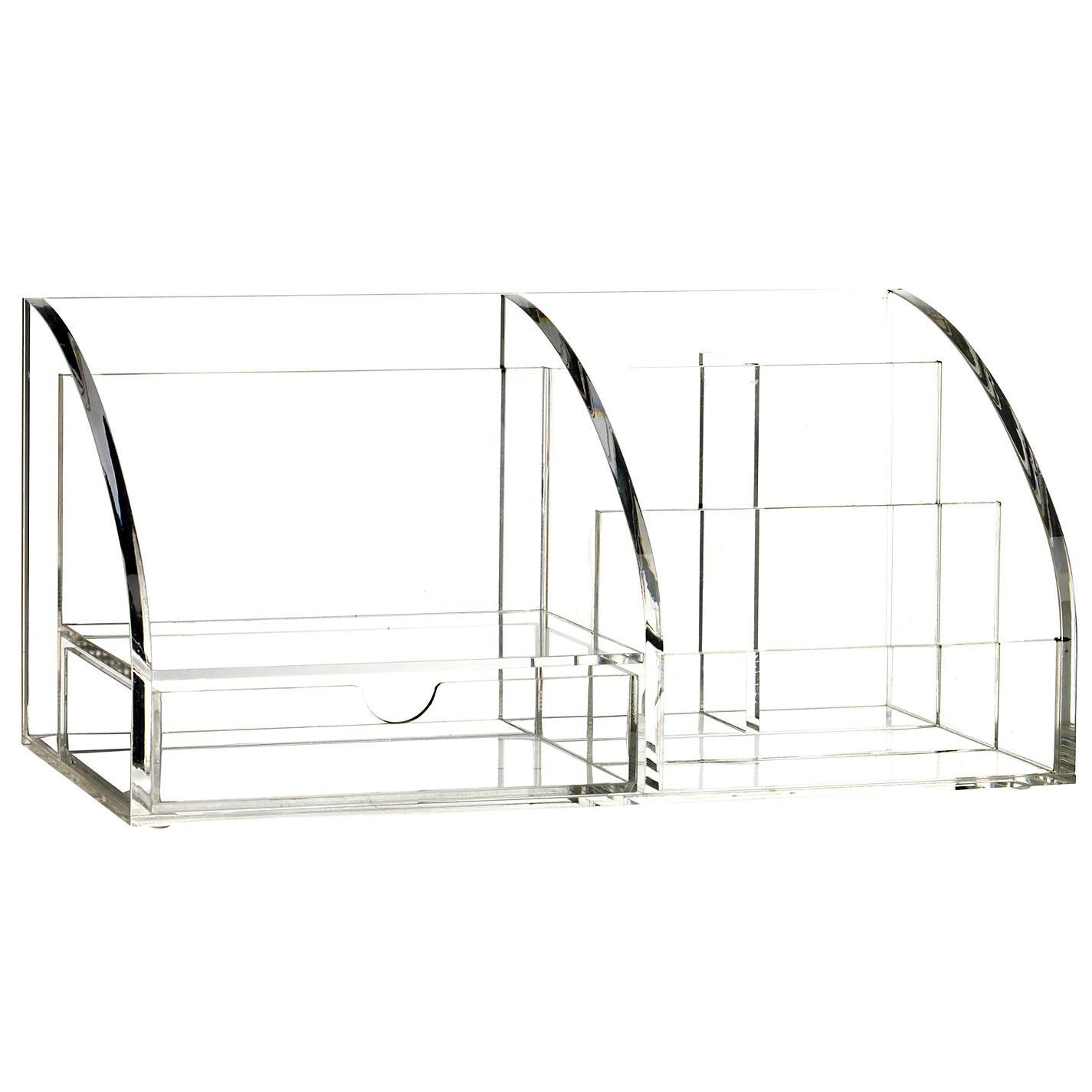 Acrylic Box John Lewis : Acrylic desk set images