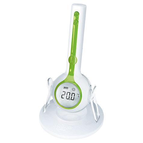 Buy Brother Max 3-in-1 Baby Thermometer Online at johnlewis.com