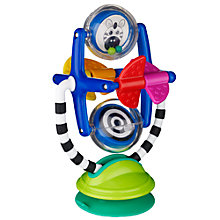 Buy Sassy Simple Fascination Station Online at johnlewis.com